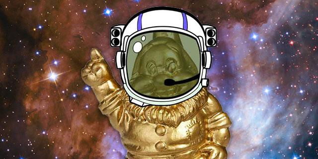 gka-space-face