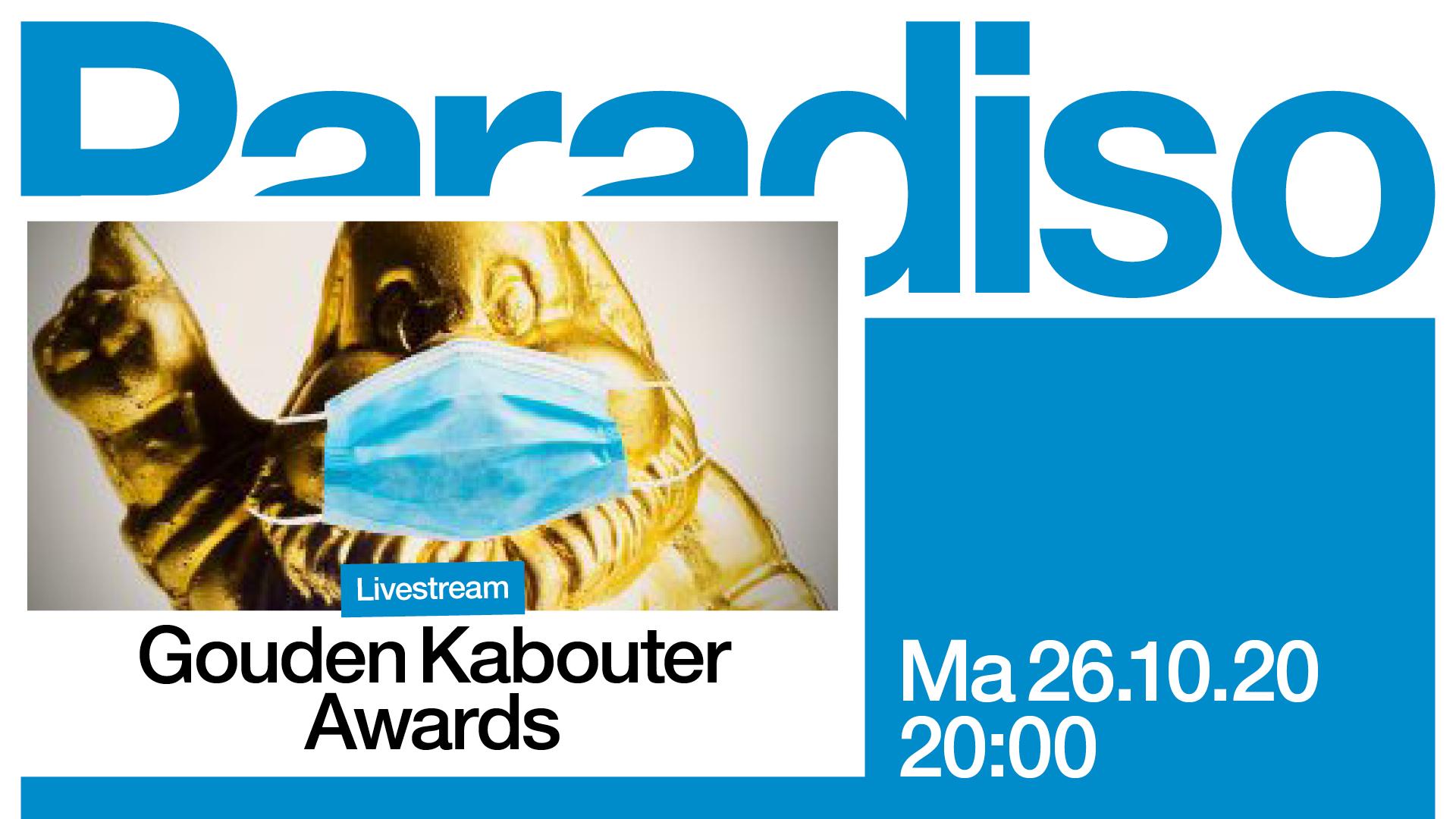 52-gouden-kabouter-awards-ma26okt-fb2