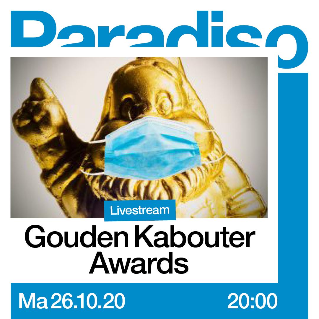 52-gouden-kabouter-awards-ma26okt-square2